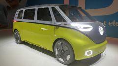 Da Volkswagen Group 35 modelli elettrificati in arrivo - Immagine: 17