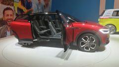 Da Volkswagen Group 35 modelli elettrificati in arrivo - Immagine: 18