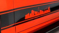 Volkswagen Golf GTI Wolfsburg Edition - Immagine: 3