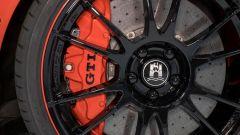 Volkswagen Golf GTI Wolfsburg Edition - Immagine: 1