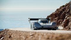 Volkswagen I.D. R: battuto il record di Loeb alla Pikes Peak - Immagine: 4