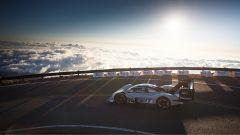 Volkswagen I.D. R: battuto il record di Loeb alla Pikes Peak - Immagine: 3
