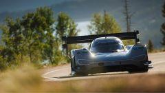 Volkswagen I.D. R: battuto il record di Loeb alla Pikes Peak - Immagine: 1