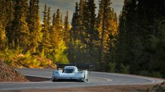 Volkswagen I.D. R: battuto il record di Loeb alla Pikes Peak - Immagine: 6
