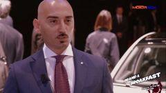 Volkswagen ID: ecco perché sarà il Maggiolino del XXI secolo - Immagine: 1