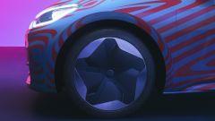 Volkswagen ID.3: cerchio
