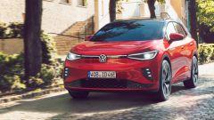 Volkswagen ID.4 GTX, arriva anche in Italia il SUV elettrico da 300 CV - Immagine: 1