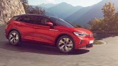 Volkswagen ID.4 GTX, arriva anche in Italia il SUV elettrico da 300 CV - Immagine: 3
