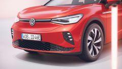 Volkswagen ID.4 GTX, arriva anche in Italia il SUV elettrico da 300 CV - Immagine: 11
