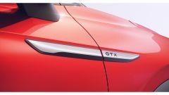 Volkswagen ID.4 GTX, arriva anche in Italia il SUV elettrico da 300 CV - Immagine: 13