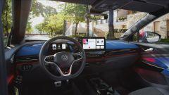Volkswagen ID.4 GTX, arriva anche in Italia il SUV elettrico da 300 CV - Immagine: 7