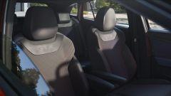 Volkswagen ID.4 GTX, arriva anche in Italia il SUV elettrico da 300 CV - Immagine: 8