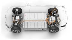 Volkswagen ID.4 GTX, arriva anche in Italia il SUV elettrico da 300 CV - Immagine: 16