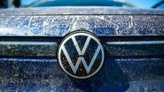 Volkswagen ID.4 Norra Mexican 1000: una bella prova di resistenza per il SUV a batterie tedesco