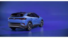 Volkswagen ID.4: sarà come il prototipo del non Salone di Ginevra 2020?
