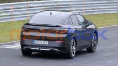 Volkswagen ID.5, in rampa di lancio ora è l'elettro-SUV coupé - Immagine: 6