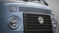 Addio VW Kombi, anzi no - Immagine: 7