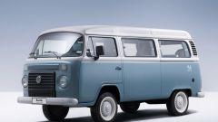 Addio VW Kombi, anzi no - Immagine: 3