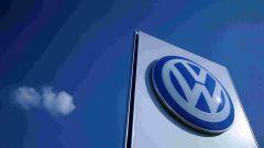 Test emissioni, Volkswagen: ritardi nella produzione di 250.000 auto