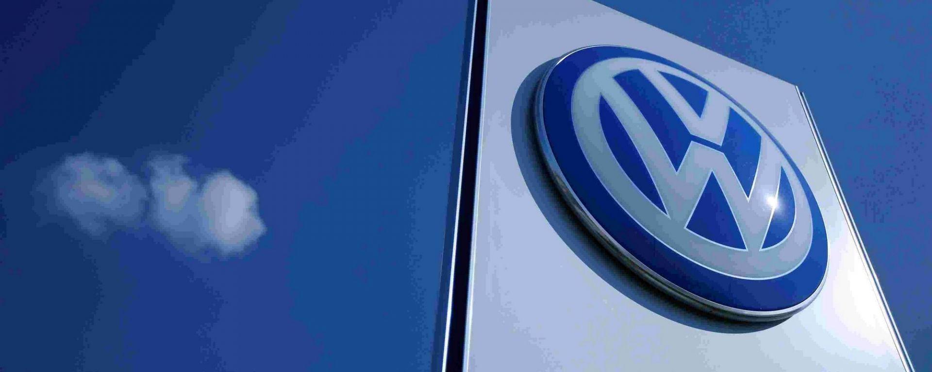 Volkswagen, il nuovo ciclo di omologazione WLTP manda in crisi la produzione