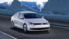 Volkswagen Jetta Hybrid - Immagine: 3