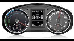 Volkswagen Jetta Hybrid - Immagine: 5