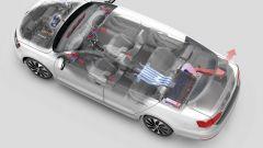 Volkswagen Jetta Hybrid - Immagine: 4