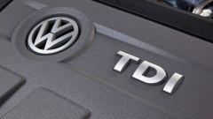 Stop ai diesel? In Germania, Volkswagen promette il buy-back