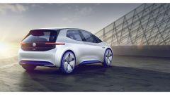 Volkswagen: le elettriche ID avranno lo stesso prezzo del diesel - Immagine: 3