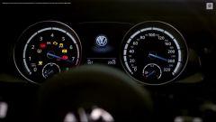 Volkswagen LogBox e Race app - Immagine: 5