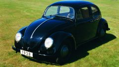 Volkswagen Maggiolino (1938)
