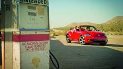 Volkswagen Maggiolino Cabrio, nuove foto, video e info - Immagine: 38