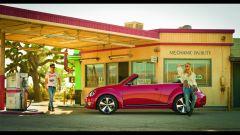 Volkswagen Maggiolino Cabrio, nuove foto, video e info - Immagine: 39