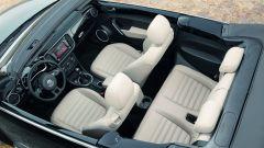 Volkswagen Maggiolino Cabrio, nuove foto, video e info - Immagine: 28