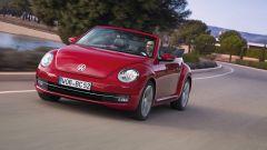 Volkswagen Maggiolino Cabriolet - Immagine: 3