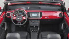 Volkswagen Maggiolino Cabriolet - Immagine: 20