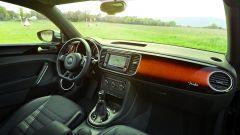 Volkswagen Maggiolino Fender - Immagine: 1
