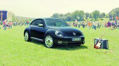 Volkswagen Maggiolino Fender - Immagine: 3