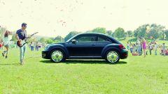 Volkswagen Maggiolino Fender - Immagine: 2
