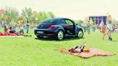 Volkswagen Maggiolino Fender - Immagine: 4