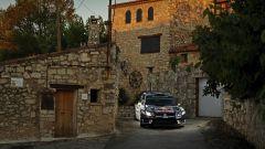 Volkswagen Motorsport - Rally di Spagna 2016