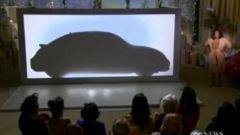 Volkswagen New Beetle 2012 - Immagine: 2