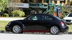 Volkswagen New Beetle 2012 - Immagine: 4