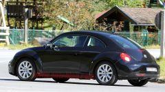 Volkswagen New Beetle 2012 - Immagine: 5
