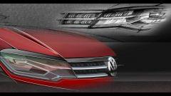 Volkswagen New Midsize Coupé - Immagine: 6