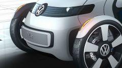 Volkswagen Nils - Immagine: 3