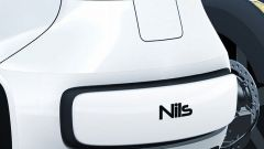 Volkswagen Nils - Immagine: 5