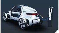 Volkswagen Nils - Immagine: 8
