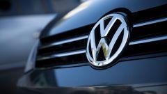 Dieselgate Volkswagen, possibile nuovo maxi richiamo 1.2 TDI