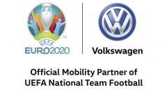 Volkswagen partner della UEFA a partire dal 2018